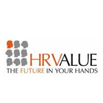 HR Value