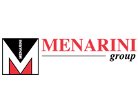 Menarini Group