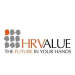 HR Value