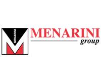 Menarini Group